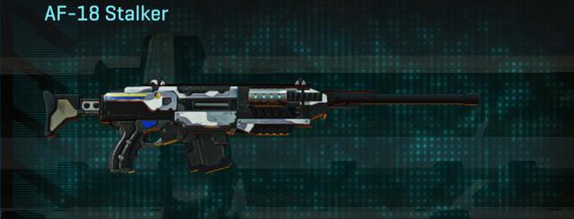 File:Esamir ice scout rifle af-18 stalker.png