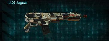 Desert scrub v1 carbine lc3 jaguar