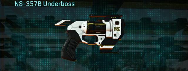 File:Esamir snow pistol ns-357b underboss.png