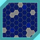 File:Honeycomb Camo NC.png