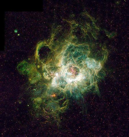File:Garren Nebula.jpg