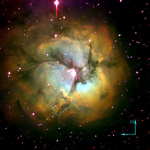 File:Trifid Nebula.jpg