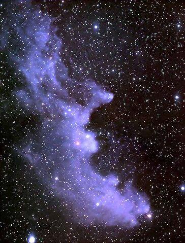 File:Witch Head Nebula.jpg
