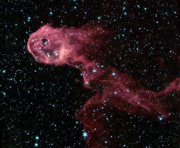 File:Elephant's Trunk Nebula.jpg