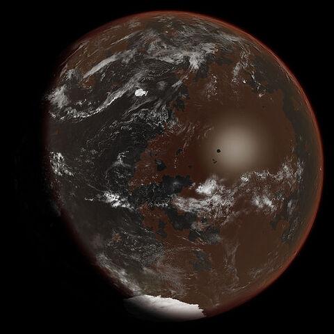 File:Ammonia planet.jpg