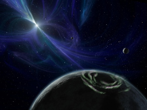 File:Pulsar planets.jpg