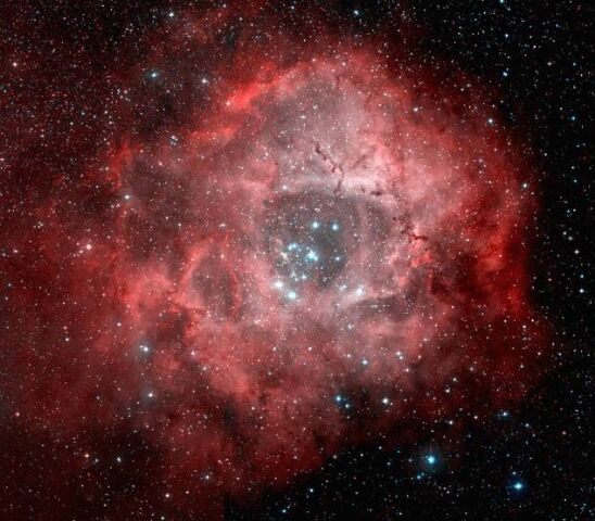 File:Rosette Nebula.jpg