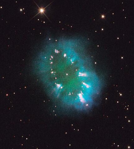 File:Necklace Nebula.jpg
