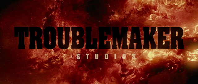 File:Troublemaker Studios.jpg
