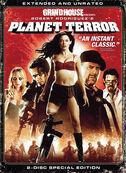 USA DVD