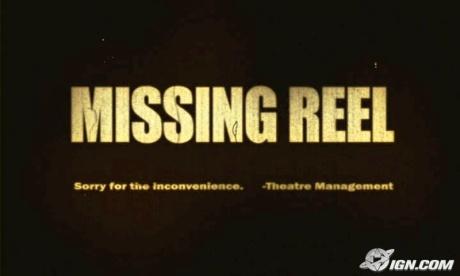File:Missing Reel.jpg