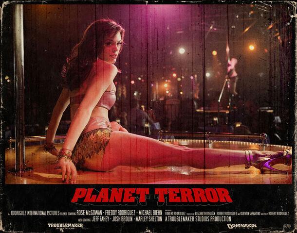 File:Planet Terro Lobby Card 4.jpg