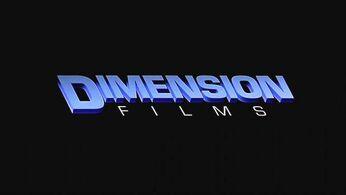 Dimension Films