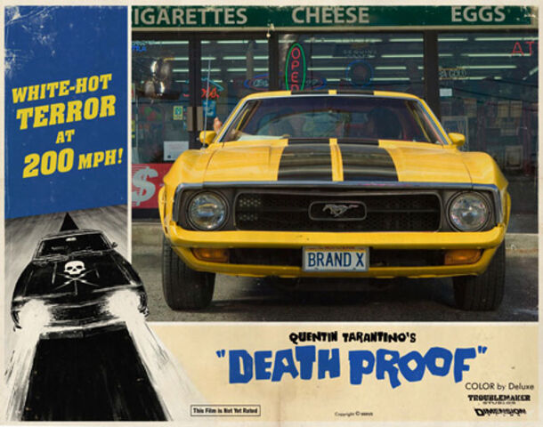 File:Death Proof Lobby Card 5.jpg