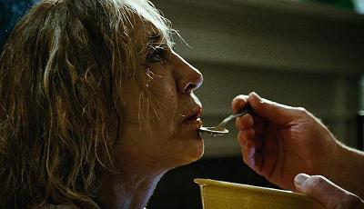 File:Romona getting fed.JPG