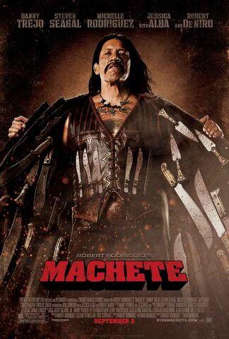 File:Machete.jpg