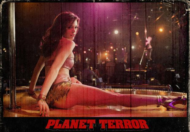 File:Cherry on Planet Terror wallpaper.jpg