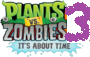 File:PlantsvsZombies2It'sAboutTimeTitle.png