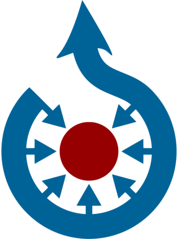 Fișier:Commons-logo.png