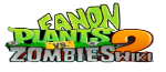 Wikia Plants vs Zombies 2 fanon