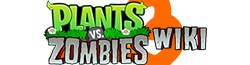 "Plants Vs. Zombies 3 ""Seasons"" Fan-Made"