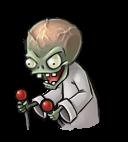 Dr. Zomboss90854