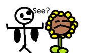 Plantsandthezombies3