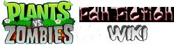 Plants vs. Zombies Fan Fiction Wiki