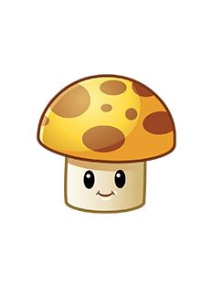 File:SunShroom.png