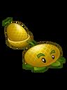 HarimelonPult