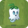File:Ghostpepper2.png