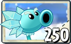 File:IceQueenPeaSeed.png