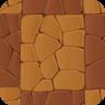 File:Mesazoic Marsh Teaser Lawn Tile2.png