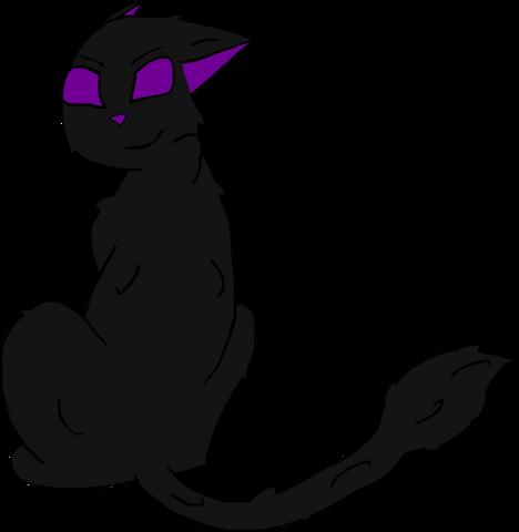 File:Cat prototype 1.png