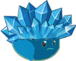 File:FreezeShroomNew.png