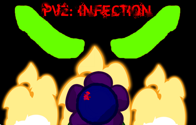 File:PVZInfectionTitle.png