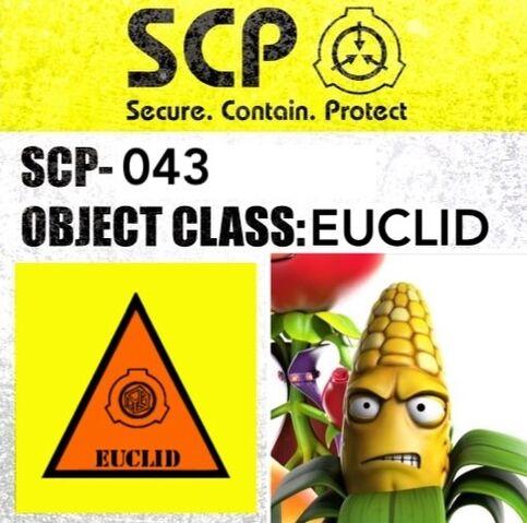 File:SPC043Profile.jpg