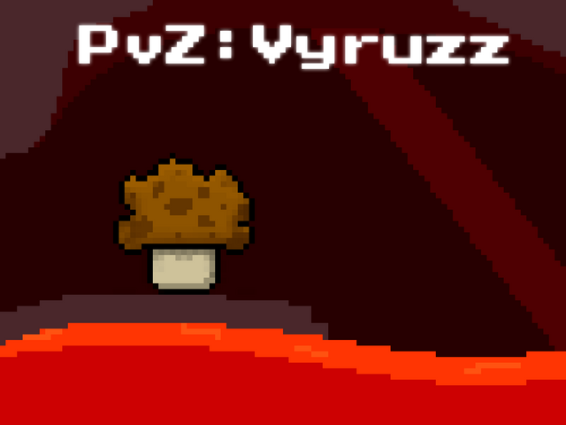 File:HellPvzVyruzz.png