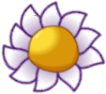 File:BloomberryFlower.png