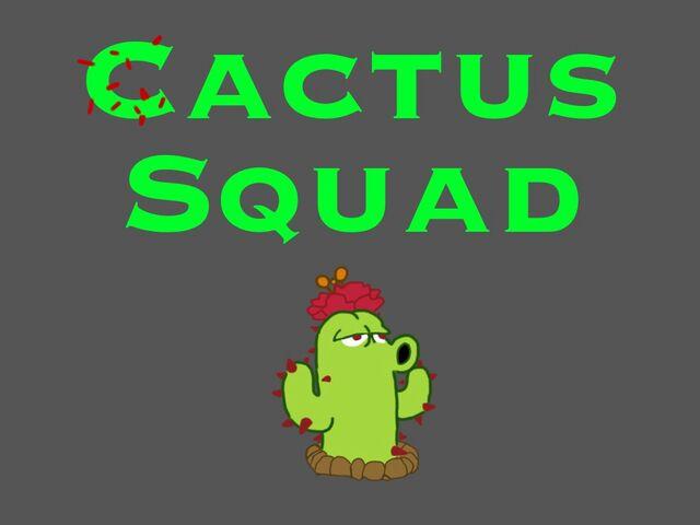File:CactusSquadLogo.jpg