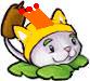 Meowking