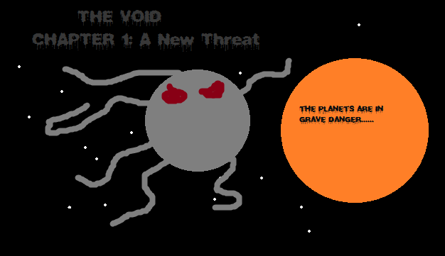 File:The Void Chapter 1.png