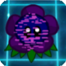 File:Shade Flower Costume2.png
