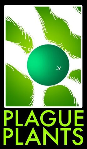 File:PlaguePlantsLogo.jpg