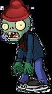 Ice Skater Zombie1 (1)