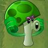 Ontilebonk-shroom