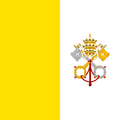 Flag of the Vatican City.png