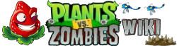 Добро пожаловать на Рlants vs. Zombies Wiki!