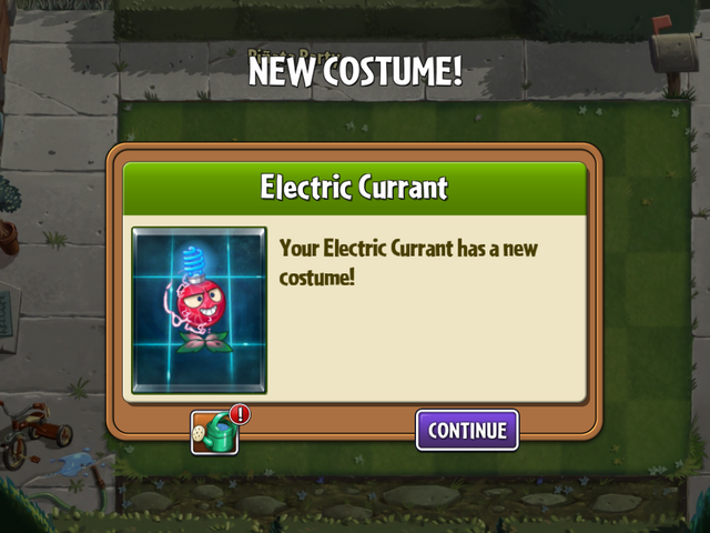 File:Getting Electric Currant's Second Costume.png