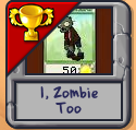 File:I, Zombie Too icon.png